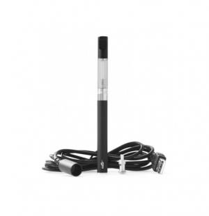 Eleaf USA | E-Cigarette | E-Liquid | Vaporizer