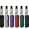 iStick Amnis 900mAh Kit with GS Drive