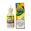 Vape 7 Daze Reds Mango Ice (60ml)