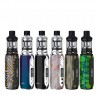 iStick Rim with MELO 5 Kit