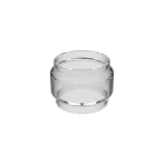 ELLO Duro / Vate / Convex Glass Tube