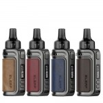 iSolo Air With GTL Pod Kit