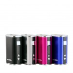 Mini iStick 20W Battery Mod