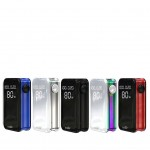 iStick NOWOS Mod