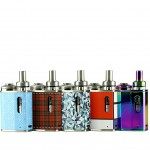 iStick Pico Baby with GS Baby