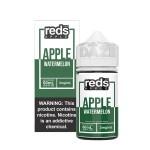 Reds Apple | Watermelon (60ml)
