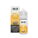 Vape 7 Daze Salt | Reds Mango (30ml)