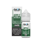 Vape 7 Daze Salt | Reds Watermelon (30ml)