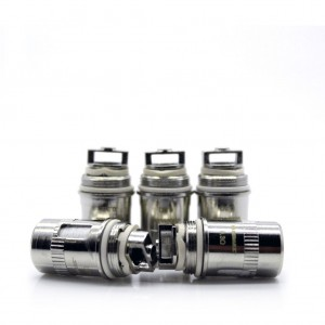 Amor Plus Coil - 0.3ohm (5pcs)