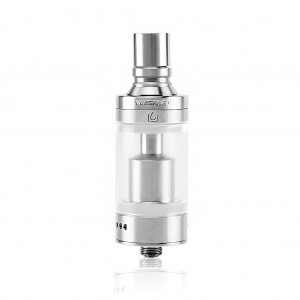 Amor Plus Atomizer Kit