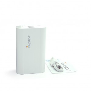 18650*3 Battery Charger Power Bank (Battery not included)