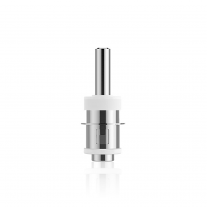 BCC Atomizer Head (5pcs)