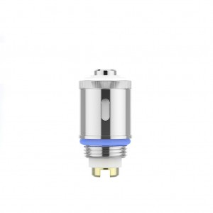 GS Air TC Head 0.15ohm (5pcs)