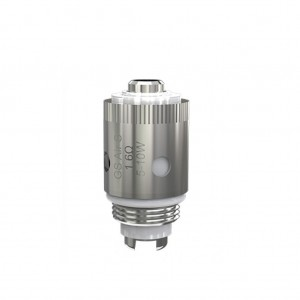 GS Air S 1.6ohm Head (5pcs)