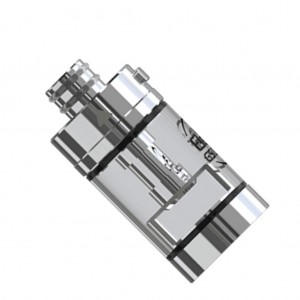 GS Drive Atomizer tube