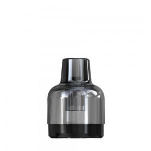 iStick P100 Empty Pod Cartridge (1pc)