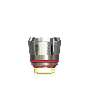 HW-M 0.15ohm Head (5pcs)