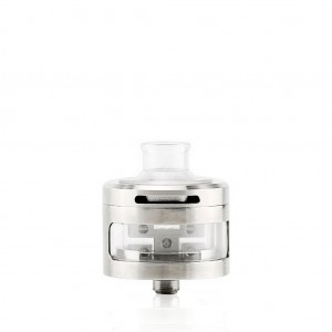 INDE DUO Atomizer Kit