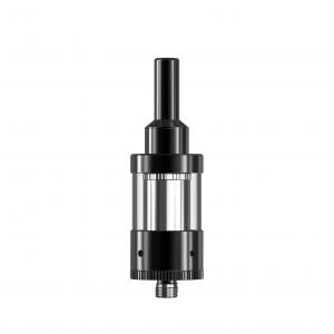 Lemo Drop Rebuildable Atomizer