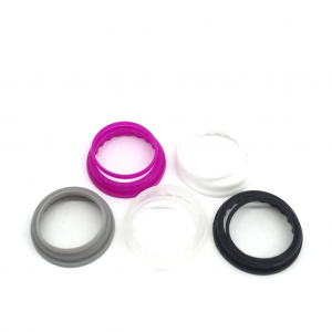 MELO 3 Sealing Ring