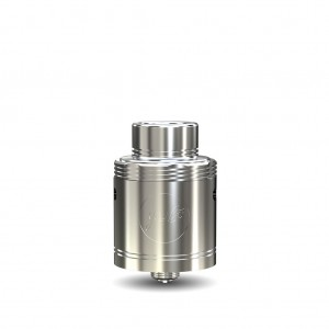 Neutron Atomizer