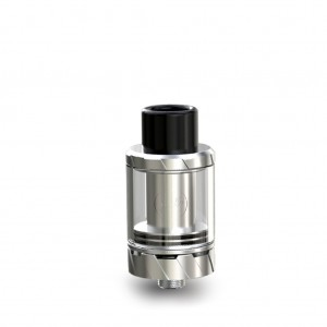 REUX Mini Atomizer
