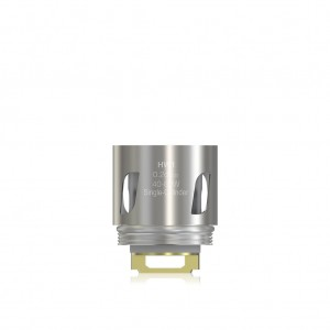 HW1 Single-Cylinder 0.2ohm Head (5pcs)