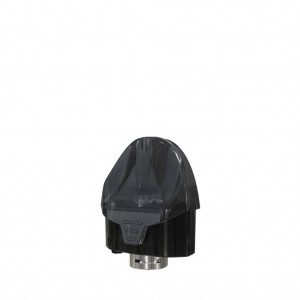 Tance Max Pod Cartridge (1pc)