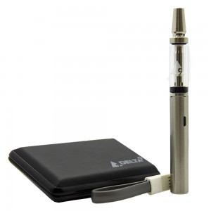 Delta Vape 2 Kit 7W Oil Vaporizer (510 Thread)