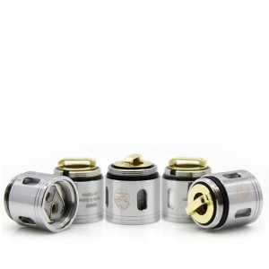 WM-M 0.15ohm Head (5pcs)