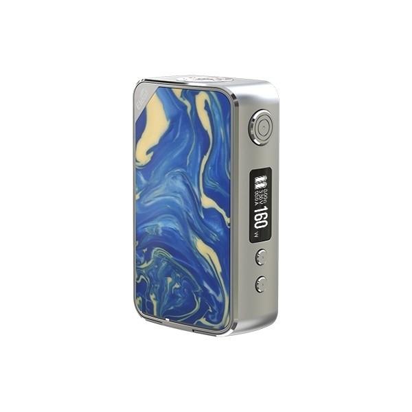 Eleaf iStick Mix Battery Mod