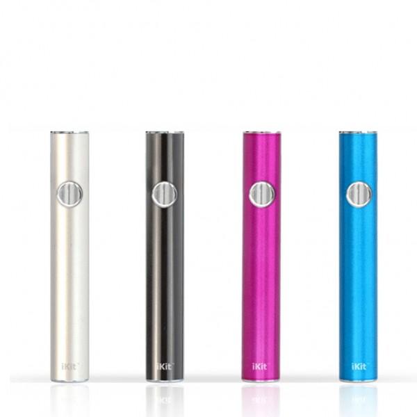 iKit Manual Battery (650mAh/1000mAh)